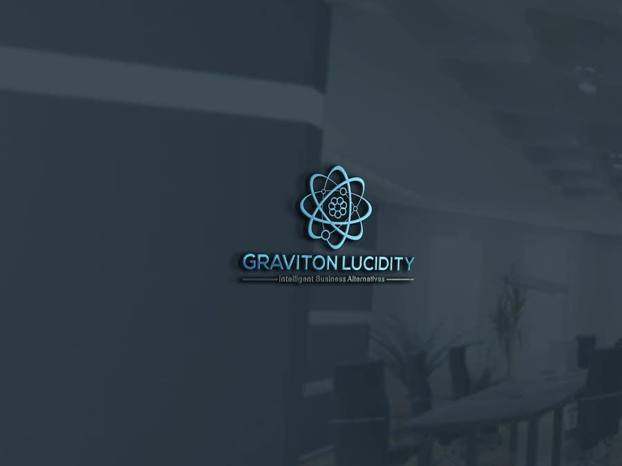 Contest Entry #                                        82                                      for                                         Logo Design for GL