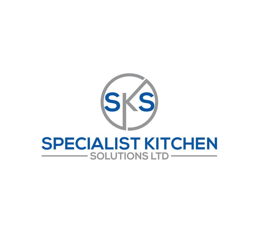 Design a logo for our kitchen company freelancer for Kitchen and company