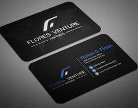 Elegant professional ceo business card freelancer 81 for elegant professional ceo business card by smartghart colourmoves Choice Image
