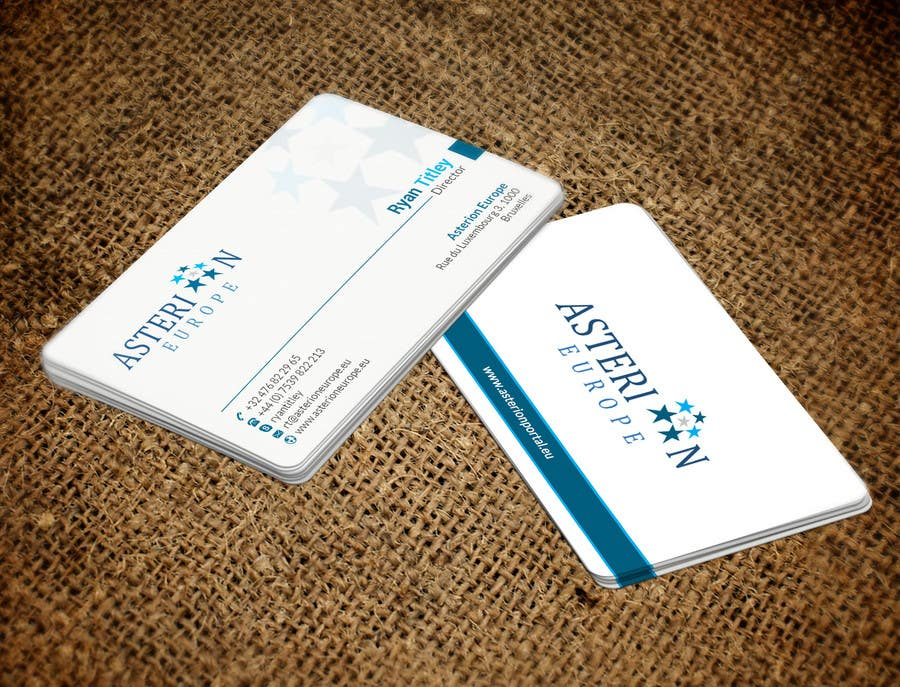 Https Www Freelancer Com Contest Design A Business Card  Html