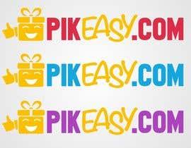 Attebasile tarafından Design a logo for an eCommerce gifts store için no 7