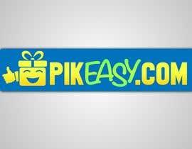 Attebasile tarafından Design a logo for an eCommerce gifts store için no 9