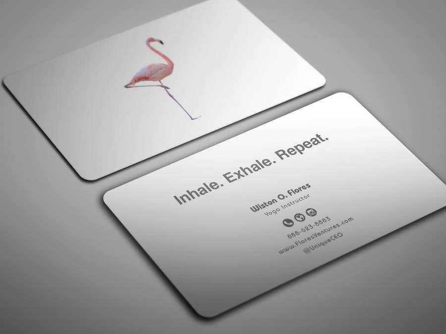 Entry 69 by bikashbapon for design my business card freelancer contest entry 69 for design my business card colourmoves