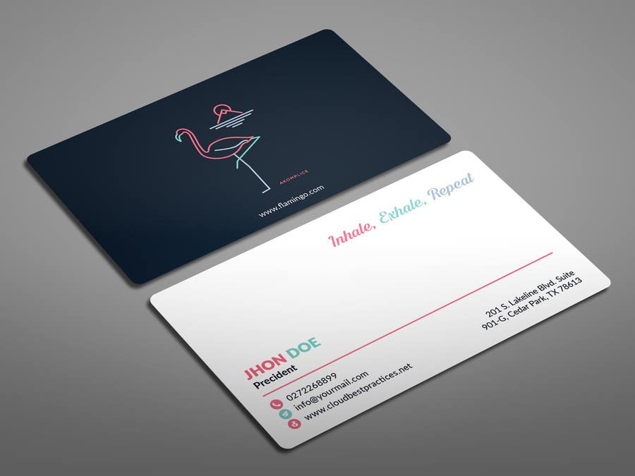 Entry 77 by rashedulhossain4 for design my business card freelancer contest entry 77 for design my business card colourmoves