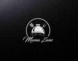 #49 for Design a Logo for a small business (please read description) by manprasad