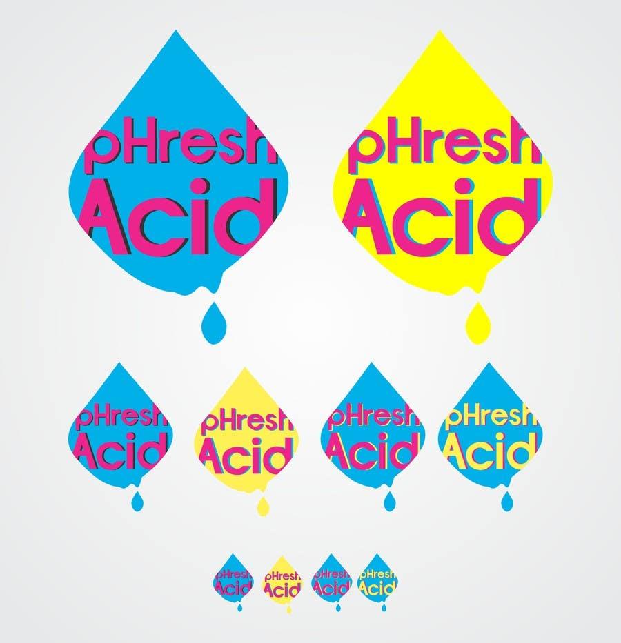 Konkurrenceindlæg #                                        12                                      for                                         Design a Logo for band