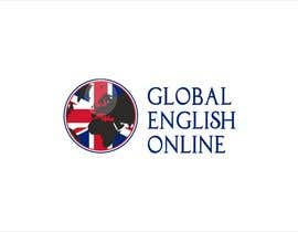 #56 for Design a Logo for an English School by flyhigh0407