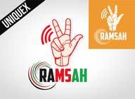 Bài tham dự #32 về Graphic Design cho cuộc thi Design a Logo for Ramsah