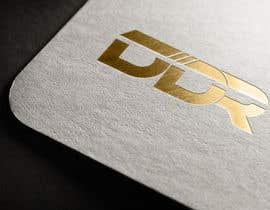 #115 for Design a Logo/Icon by AESSTUDIO