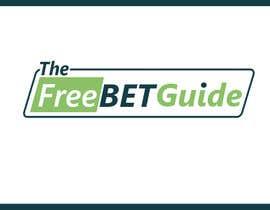 #62 cho Design a Logo for free betting site bởi EdesignMK