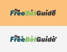#29 cho Design a Logo for free betting site bởi qdoer
