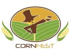 #9 untuk Design a Logo for a festival oleh rasikachandle