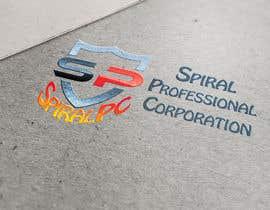 Nro 104 kilpailuun Modern Logo & Business Card Design käyttäjältä Hridoy142