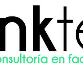 "#30 for Diseña el logo para ""Thinktero"" by alexanderp313"