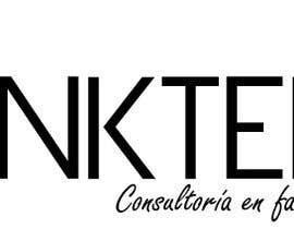 "#31 for Diseña el logo para ""Thinktero"" by alexanderp313"