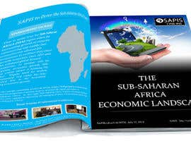 #19 untuk reDesign a Brochure for sponsorship of event oleh sdinfoways