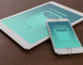 #6 para diseño gráfico para app móvil de antonmalishev
