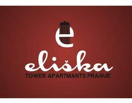 #79 untuk Design a Logo for Apartments oleh tinaszerencses