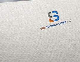 Nro 63 kilpailuun Logo Design käyttäjältä Jack435