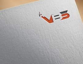 Nro 75 kilpailuun Logo Design käyttäjältä AlexisNicholas02
