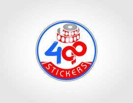 nº 47 pour Design a Logo for new stickers on a roil business par riponrs
