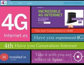 onneti2013 tarafından Design Images For Website Homepage için no 22