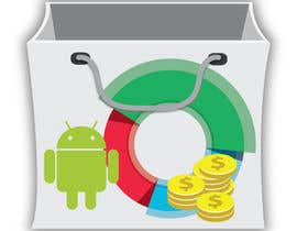 #27 untuk Design some Icons for Android App oleh Partycle