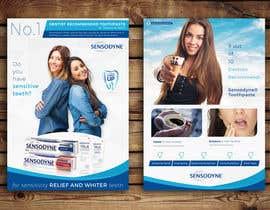 #2 untuk Design a Brochure oleh abhimanyu3