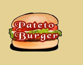 #40 untuk Design a Logo for pateto oleh pradheesh23