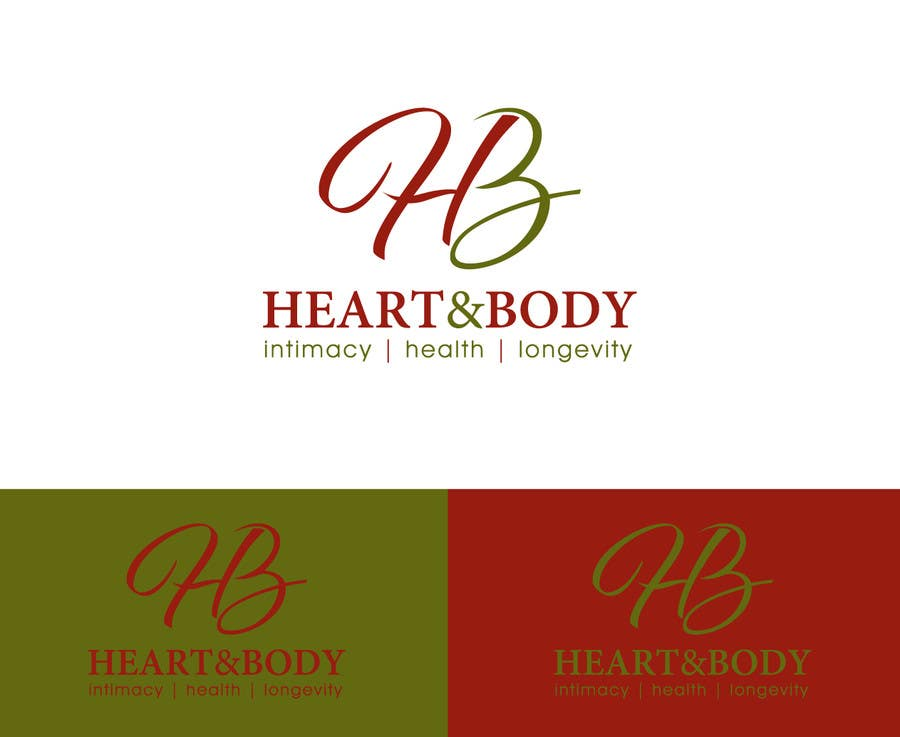 Heart And Body Naturals Products