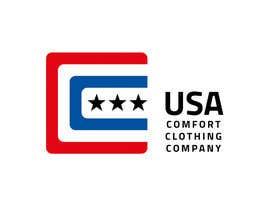 fbrand75 tarafından Design a Logo for Clothing Company için no 96
