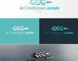 MoosePro tarafından Design a Logo for Clothing Company için no 207