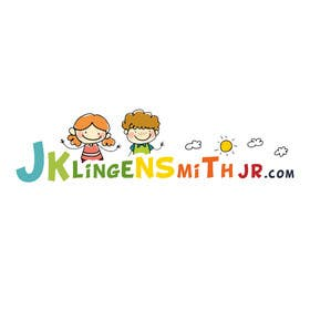 Image of                             Desingn a Logo