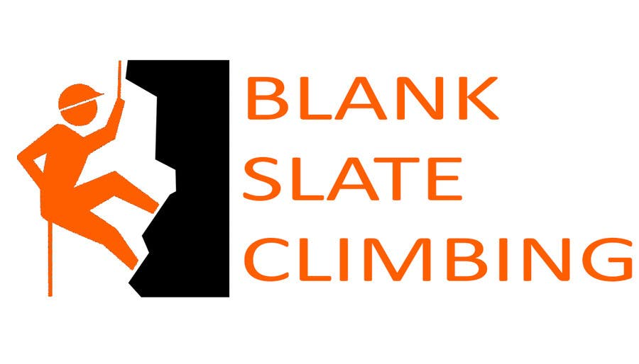 #41 for Design a logo for climbing company by diarykashyap