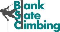 Contest Entry #4 for Design a logo for climbing company