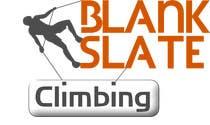 Contest Entry #18 for Design a logo for climbing company