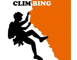 #8 for Design a logo for climbing company by Bilal809