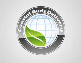EmadMoradian tarafından Design a Logo for Medical Marijuana Delivery Service için no 73