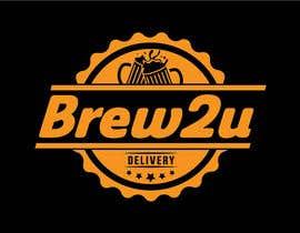 samazran tarafından Design a Logo for Delivery için no 35