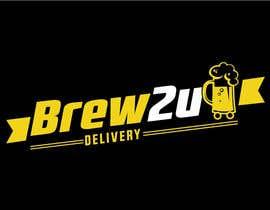 samazran tarafından Design a Logo for Delivery için no 43