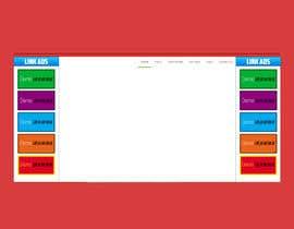 Nro 1 kilpailuun Design an attractive animated link ad box käyttäjältä benasven