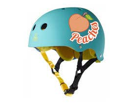 vladspataroiu tarafından Design a Logo for my personal Roller Derby name için no 66