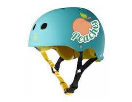 vladspataroiu tarafından Design a Logo for my personal Roller Derby name için no 70