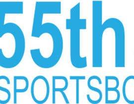 #5 untuk Fun55th.Com logo design oleh pagirajendra