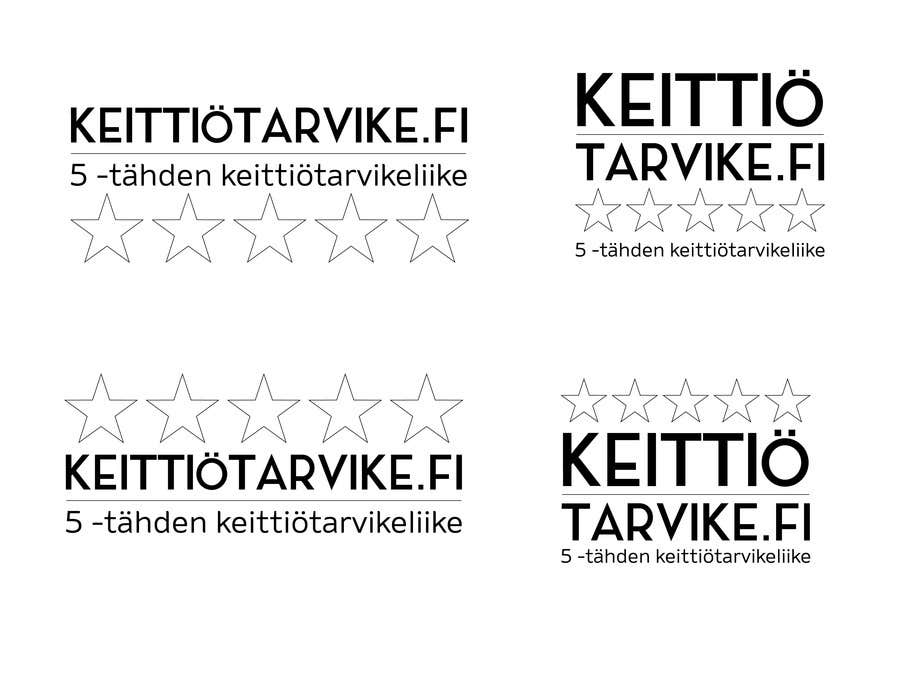 Design logo  Freelancer
