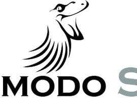Nro 59 kilpailuun Logo Design for CommodoSEO consulting company käyttäjältä iframeanimation