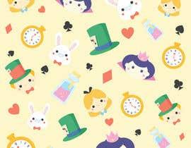 Nro 11 kilpailuun Illustrator Needed for Seamless Patterns käyttäjältä TNART