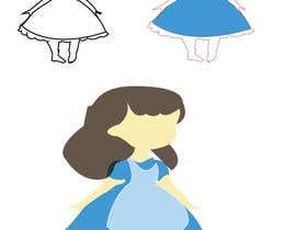 Nro 10 kilpailuun Illustrator Needed for Seamless Patterns käyttäjältä mohamedg3fr