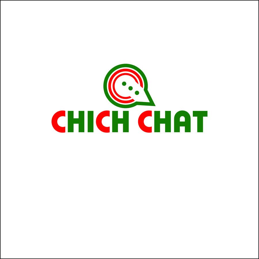 peru chat rooms Peru chat is the place where chatters from peru come to chat with anyone from anywhere around  sex chat rooms flaregaycom only for adults peru .
