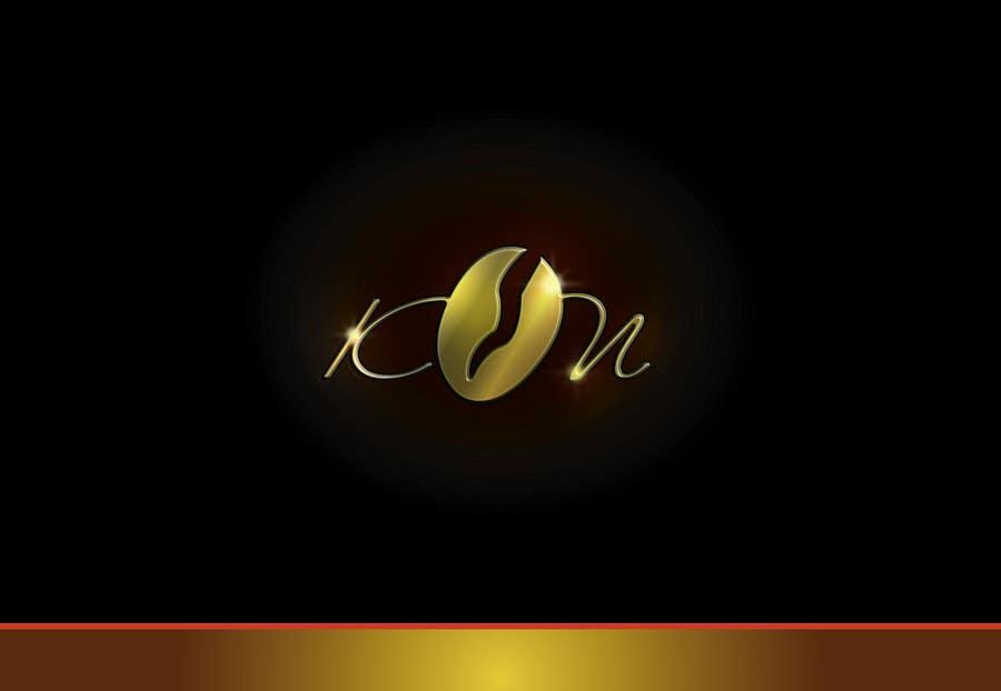 Конкурсная заявка №298 для Logo Design for KAVA NOIR